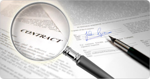 commercial_law_services