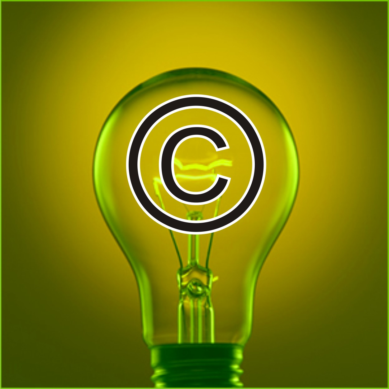 intellectual property rights news articles 2018-1-15 get latest & exclusive intellectual property news updates & stories explore photos & videos on intellectual property also get news from india and world including business, cricket, technology, sports, politics, entertainment & live news coverage online at.